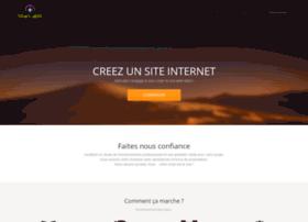 Starlabs.fr thumbnail