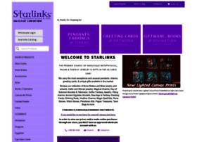 Starlinksgifts.com thumbnail