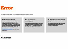 Receiver StarMax X100 Super