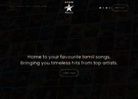 Starmusic.in thumbnail