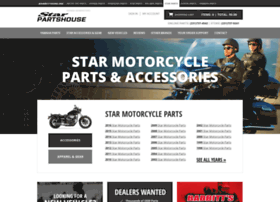 Star parts house image collections diagram writing sample ideas starpartshouse at wi star motorcycle parts star parts house starpartshouse thumbnail freerunsca image collections sciox Choice Image