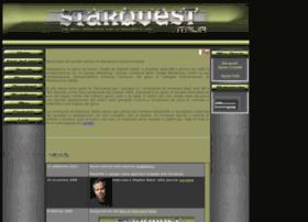 Starquest.it thumbnail