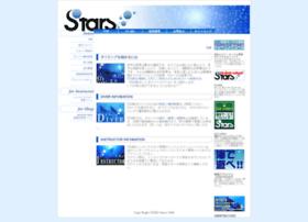 Stars-hq.org thumbnail
