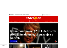 Stars24.cz thumbnail