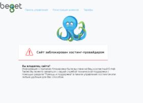 Starsaytpro.ru thumbnail
