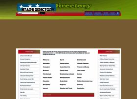 Starsdirectory.com.ar thumbnail
