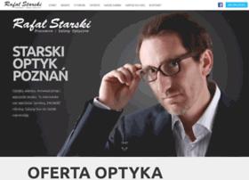 Starskioptyk.pl thumbnail
