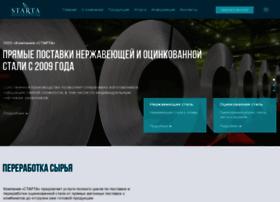 Starta-spb.ru thumbnail