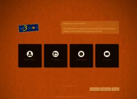 Startec-online.de thumbnail
