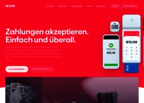 Startec-payment.de thumbnail