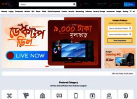 Startech.com.bd thumbnail