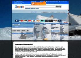 Starterek.098.pl thumbnail