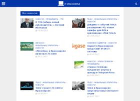 Starting-it.ru thumbnail