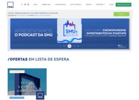 Startmeup.com.br thumbnail