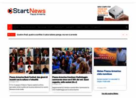Startnews.it thumbnail