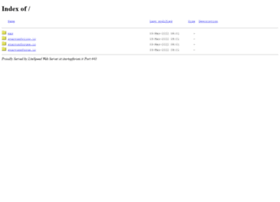 Startupforum.ir thumbnail