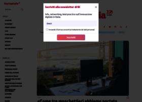 Startupitalia.eu thumbnail