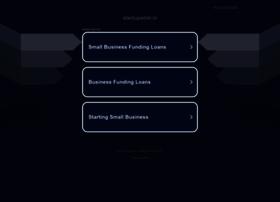 Startupslist.in thumbnail