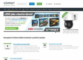 Stasanet.cz thumbnail