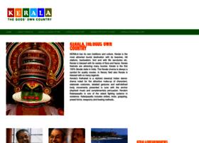 Stateofkerala.in thumbnail