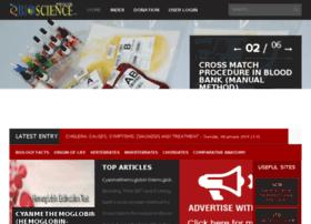 Static.bioscience.pk thumbnail