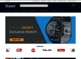 Stauer.co.uk thumbnail