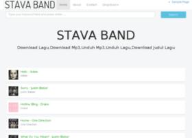 Stavaband.net thumbnail