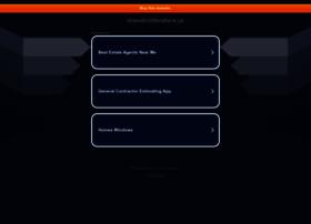Stavebniliteratura.cz thumbnail