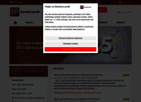 Stavebnyportal.sk thumbnail