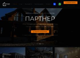 Stavpartner.ru thumbnail