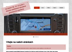 Stbservis.cz thumbnail