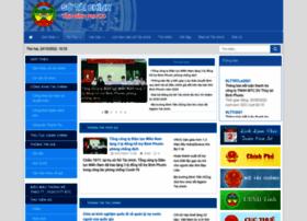 Stc.binhphuoc.gov.vn thumbnail