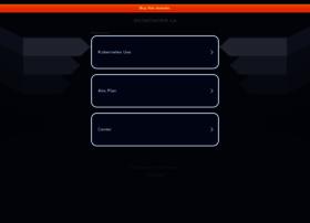 Stclaircentre.ca thumbnail
