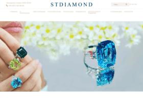 Stdiamond.ua thumbnail