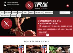Steak-out.dk thumbnail