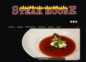 Steakhouse-wob.de thumbnail