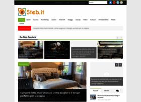 Steb.it thumbnail
