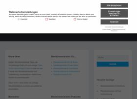 Steckdosenleisten-test.de thumbnail