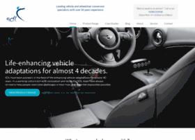 Steeringdevelopments.co.uk thumbnail