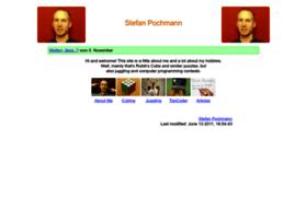 Stefan-pochmann.info thumbnail