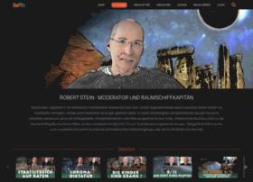 Stein-zeit.tv thumbnail