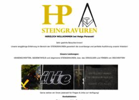 Steingravuren-peranek.at thumbnail