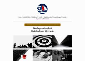 Steinhude-kann-meer.de thumbnail