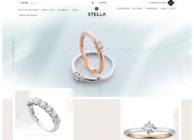 Stelladiamonds.com.br thumbnail