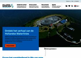 Stellingvanamsterdam.nl thumbnail