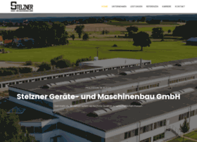 Stelzner-ummendorf.de thumbnail