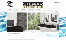 Stemarceramiche.it thumbnail