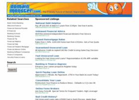 Stepbystepfinancialservices.co.uk thumbnail