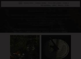 Stephenholehansundials.co.uk thumbnail