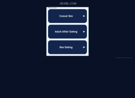 Sexibl Boys Steppenwolf